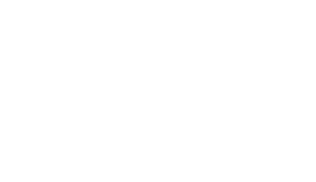 APP Solutions Media Company