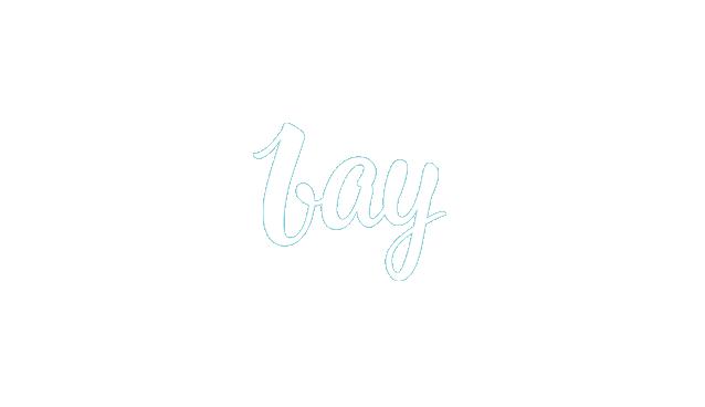 bay Designagentur
