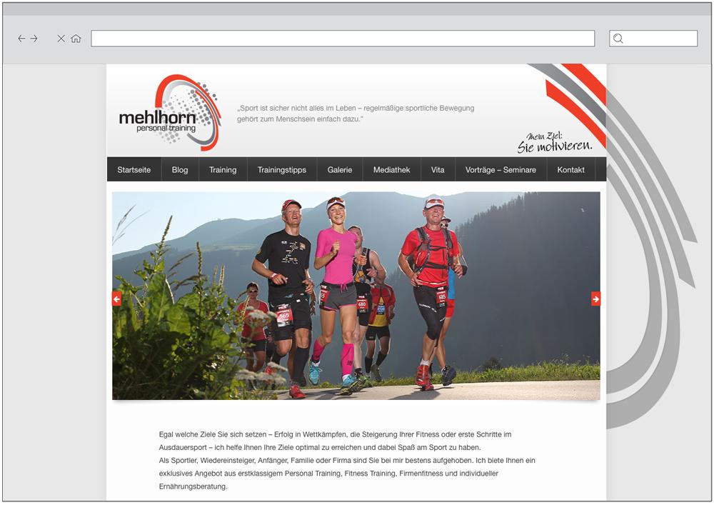 portfolio_mehlhorn